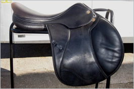 Saddles Forsale